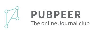 PubPeer